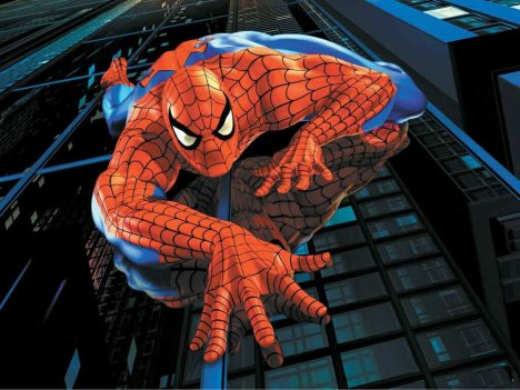 spiderman_image